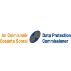 Data Protection Commissioner