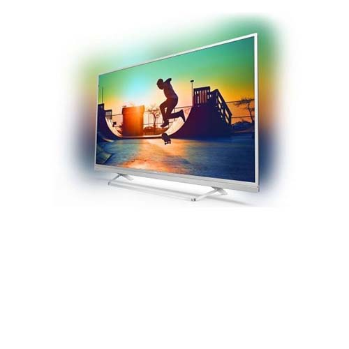 PHILIPS 55 4K UHD 50HZ PIXEL PRECISE ULTRA HD